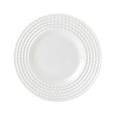 kate spade new york Wickford Party Plate - Bloomingdale's_0