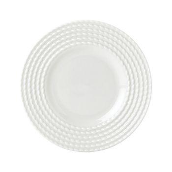 kate spade new york - Wickford Party Plate