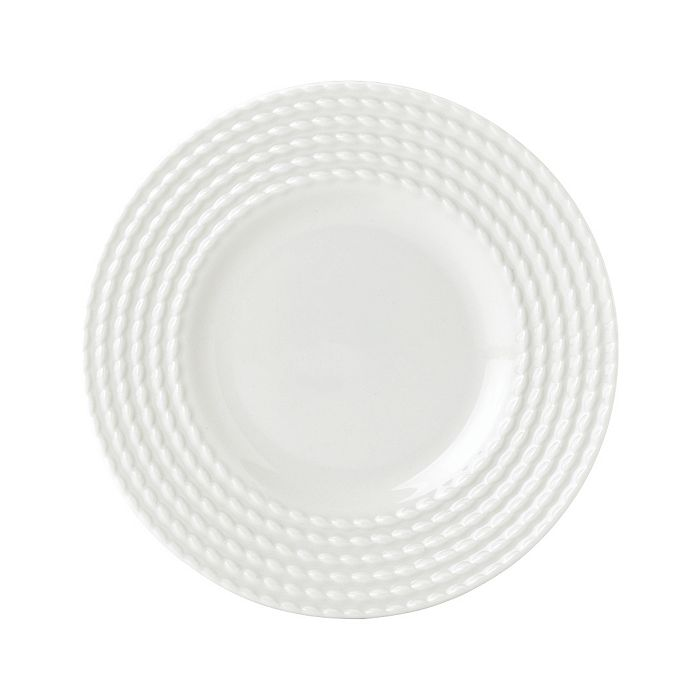 kate spade new york - Wickford Party Plate