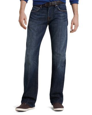 24 HRS LIP SERVICE Matte Black Jeans --NEW 38