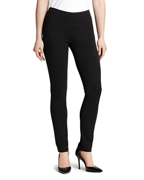 Eileen Fisher - System Slim Pants, Regular & Petite