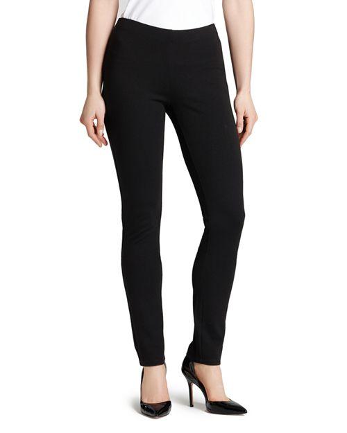 Eileen Fisher Petites - Slim Pants
