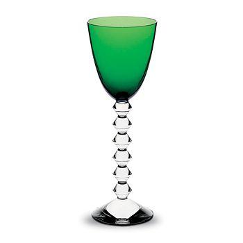 Baccarat - Vega Rhine Wine Glasses