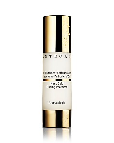 Chantecaille Nano Gold Firming Treatment - Bloomingdale's_0