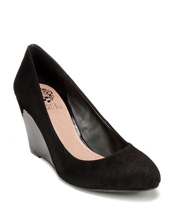 VINCE CAMUTO - Wedges - Melle