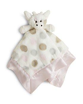 Little Giraffe - Little G Buddy Blanket - Ages 0+