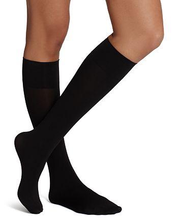 Commando - Ultimate Opaque Socks
