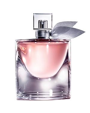 Lancome La vie est belle Eau de Parfum 2.5 oz.