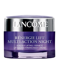 Lancôme Rénergie Lift Multi-Action Lifting & Firming Night Cream - Bloomingdale's_0