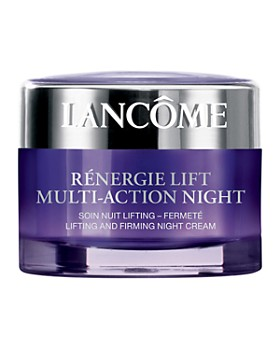 Lancôme - Rénergie Lift Multi-Action Lifting & Firming Night Cream