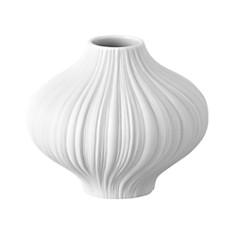 Rosenthal - Plissee Matte Mini Vase