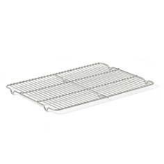 Calphalon Nonstick Cooling Rack - Bloomingdale's Registry_0