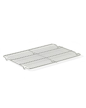 Calphalon - Calphalon Nonstick Cooling Rack