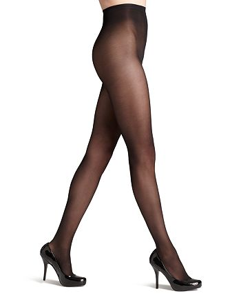 DKNY - Evolution Seasonless Tights