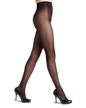 Donna Karan Hosiery Evolution Seasonless Tights