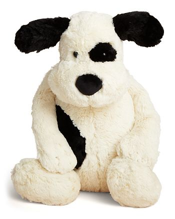 Jellycat - Infant Bashful Huge Puppy - 21""