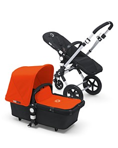 Bugaboo Cameleon3 Full-Size Stroller Accessories - Bloomingdale's_0