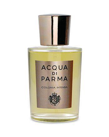 Acqua di Parma - Colonia Eau de Cologne 6 oz.