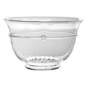 Juliska Graham Medium Bowl