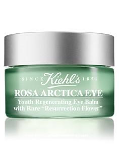 Kiehl's Since 1851 Rosa Arctica Eye - Bloomingdale's_0