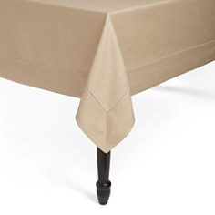 "SFERRA - Festival Tablecloth, 54"" x 54"""
