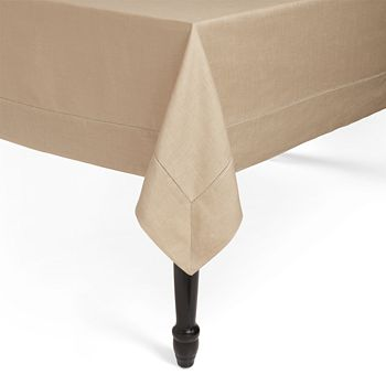 "SFERRA - Festival Tablecloth, 66"" x 106"""