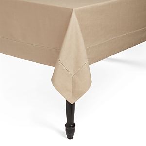 Sferra Festival Tablecloth, 66 x 86