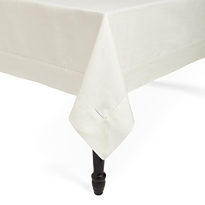 Sferra Festival Tablecloth, 66 x 106-Home
