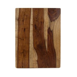 Architec Gripper Gourmet Wood 10 x 15 Cutting Board