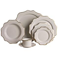 Anna Weatherley Simply Anna Antique Dinnerware - Bloomingdale's_0