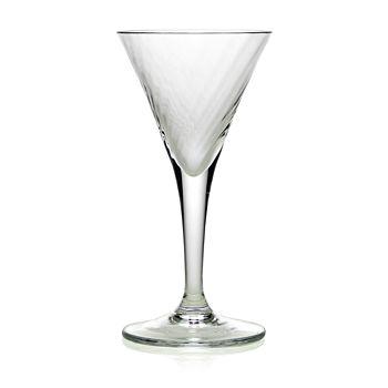William Yeoward Crystal - Crystal Calypso Liqueur Glass