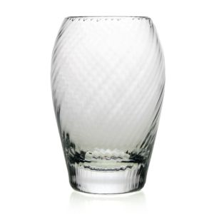 William Yeoward Crystal Calypso Mojito Glass