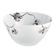 Michael Aram Black Orchid Serving Bowl - Bloomingdale's Registry_0