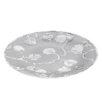 Michael Aram - Botanical Leaf Salad Plate
