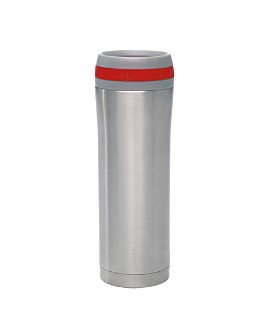 Chantal - Chantal Insulated Travel Mug, 15 oz.
