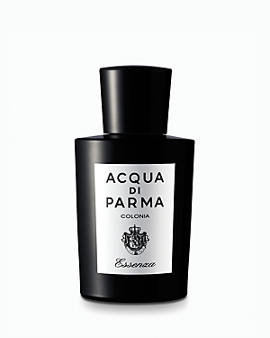 Acqua Di Parma Colonia Essenza Eau de Cologne 3.4 oz.