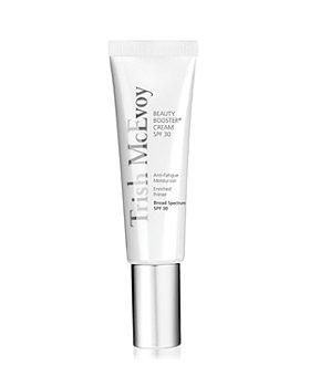 Trish McEvoy - Beauty Booster Cream SPF 30