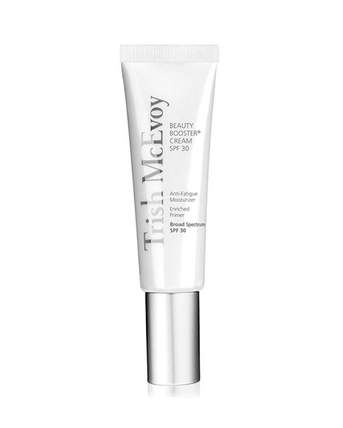 Trish McEvoy - Beauty Booster Cream SPF 30