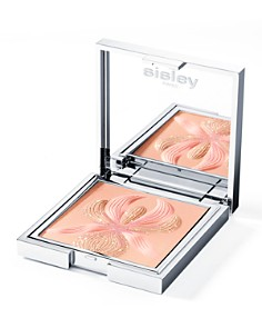 Sisley-Paris - L'Orchidee Highlighting Blush