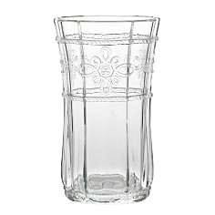 Juliska Colette Highball Glass - Bloomingdale's_0