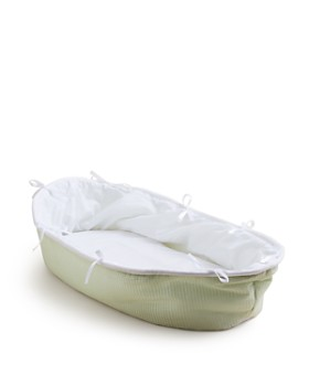 Badger Basket - Company Moses Bedding