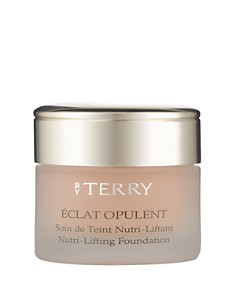 By Terry Eclat Opulent Nutri-Lifting Foundation - Bloomingdale's_0
