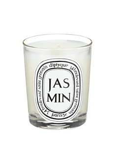 Diptyque Jasmin Candle - Bloomingdale's_0