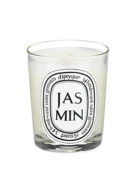 diptyque - Jasmin Scented Candle