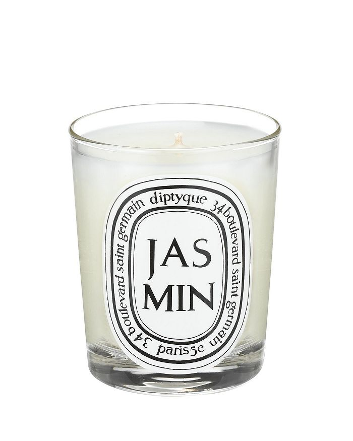 Diptyque - Jasmin Candle