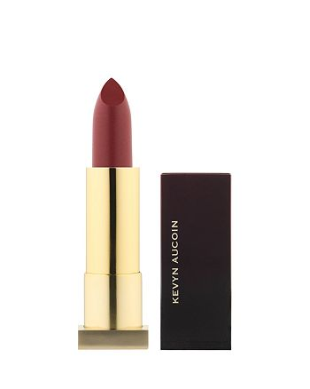 KEVYN AUCOIN - The Expert Lip Color