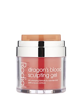 Rodial - Rodial Dragon's Blood Sculpting Gel