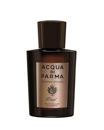 Acqua di Parma - Colonia Intensa Oud Eau de Cologne Concentrée 6 oz.
