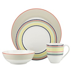 kate spade new york - Hopscotch Drive Dinnerware