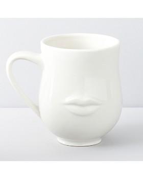 Jonathan Adler - Muse Mug